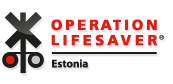 Operation Lifesaver Estonia
