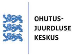 ohtusjuurdluse-keskus-logo
